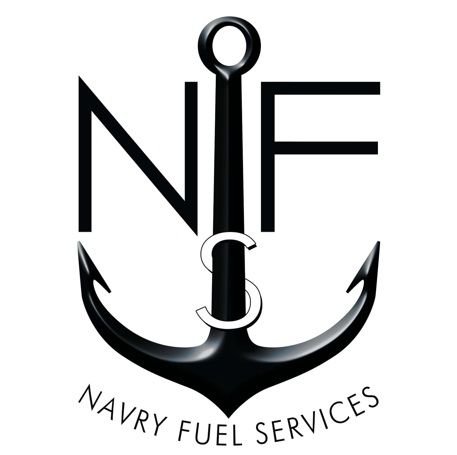 Navry Fuel Services
